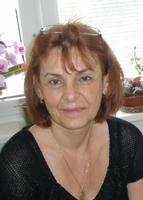 hanzelova