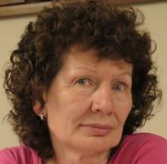miklisova
